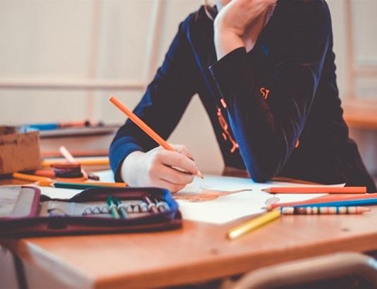 PMP Exam Preparation In Lockdown
