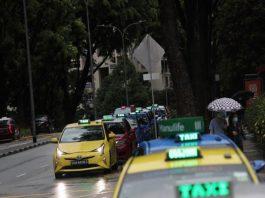 Tirupati to Srikalahasti Taxi Fare