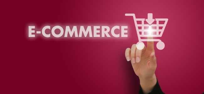 7 most important things to keep in mind while setting up an e-commerce store