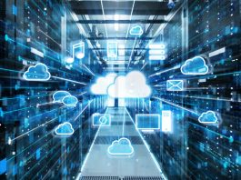 Any Good Reasons to Use Cloud Storage