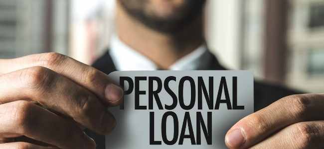 Which Banks are the Best to Avail a Personal Loan in Bangalore