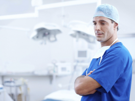 How to Become a Cosmetic Surgeon