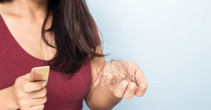 Hair Transplant And Its Effectiveness