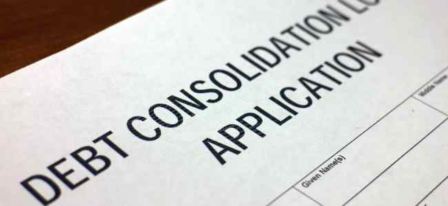 Is It a Good Idea to Do a Debt Consolidation Loan?